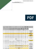 01 Kalendar Akademik 2015_full Time (1)