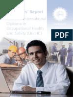 Unit IC Examiners Report July 2014 - Website Copy