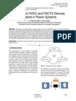 V1I633.pdf