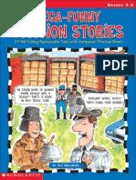Mega Funny Division Stories - Gr 3 to 6.pdf
