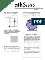 Grade 7 Math Stars.pdf
