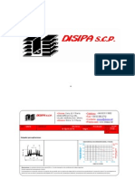 DISIPA Fichas Tecnicas Disipadores de Extrusion.pdf
