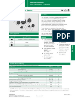 varistor2.PDF