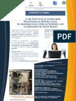 Brosura Prezentare Proiect ID60390