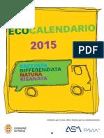 CALENDARIO_PAVIA_2015.pdf