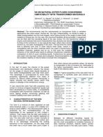 E-037-ZAF-F.pdf