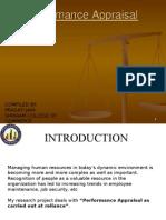 presentation1-140206124115-phpapp01