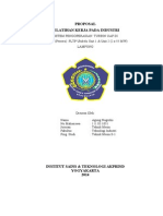Proposal PKPI - PLTP Ulubelu Lampung Unit 1 & 2_FIX.pdf