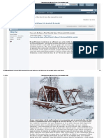 casa din lemn.pdf