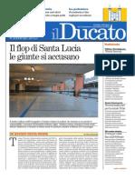 Il Ducato n. 1 - 6 febbraio 2015