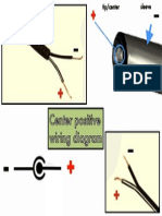 Adapter Rewiring Diagram