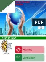 Hvac for Architects-1