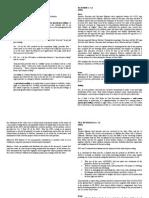 Digests Rules 71-73.doc