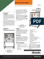 247F - GFP-2, BACT-3.pdf