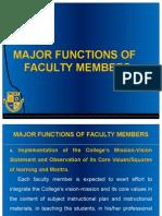 Faculty Orientation Presentation-bcp