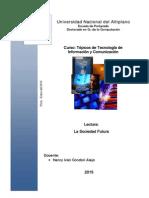 lectura 01 la sociedad futura d.pdf