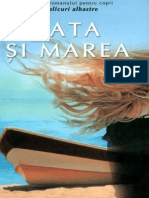 120474087-JOHNSON-Maureen-Fata-Si-Marea.pdf