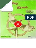 Vaseegra Dhiravam