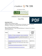 Introduction to Archaeology.pdf