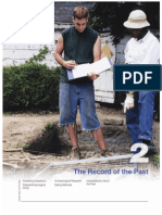 The Record of the Past.pdf