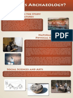 What is Archaeology.pdf