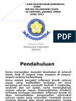 Asma-dr. Paul.ppt