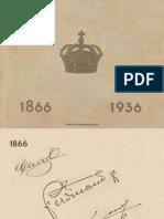 Album 1866-1936.pdf