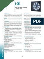 PLATE_S_2013-1.pdf