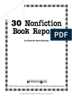 Non-Fiction Reports.pdf