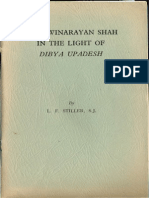 dibya-upadesh