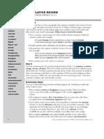 18r.pdf