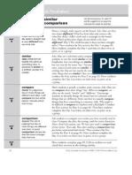 19.pdf