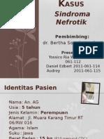 Case dr. Bertha FINAL 22 Nov.pptx