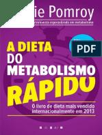 dieta metabolica.pdf