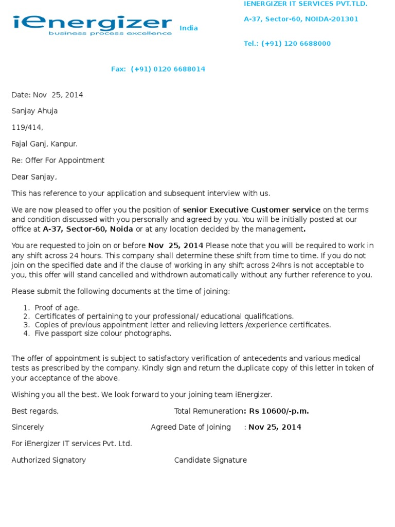 resume cover letter administrative assistant position