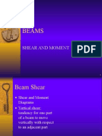 BEAMS-SHEAR AND MOMENT (17).ppt