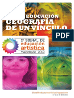 bienal_-_catalago_agenda.pdf