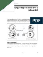 21- Engrenagem cilíndrica Helicoidal.doc