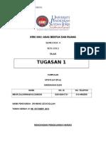 Contoh RPH Thn 4 ( Matematik )