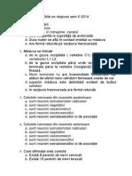 Anato 1 Rasp PDF