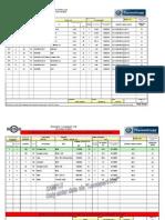 27. SAP_Loosepart-List - 4Q1.CH05_0010 - Chute