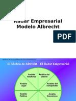 Radar Empresarial