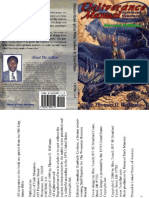 Deliverance Manual 2