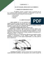 manualul de infanterie (NBC, corectat).doc