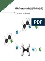 Alkil-halogenidi
