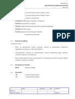 PAQ 02 Aprovizionare Si Evaluarea Furnizorilor