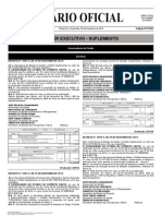 Diario Oficial 2014-12-30 Completo (1)