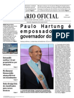 Diario Oficial 2015-01-05 Completo (1)