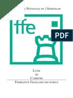 livre d'arbitre juillet 2014.pdf