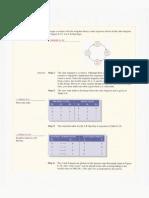 design solution.PDF